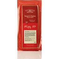 Creamy Havarti, 60% f.i.d.m