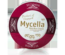 Mycella / Bornzola 60% f.i.t