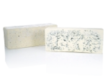 Danish Bio /Organic Blue cheese, 50% & 60% f.i.t.m